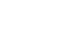 NorthEast Tarrant Chamber